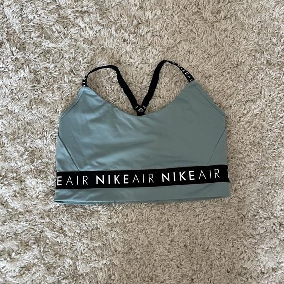 Nike Air Sports Bra